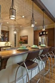 Kitchen Lighting Over Table Kitchen Kitchen Hanging Lights Over Table 17 Best Ideas About