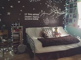 bedroom ideas for girls tumblr. Girls Bedroom Ideas Tumblr With Tombates Org Bedroom Ideas For Girls Tumblr