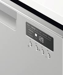 fisher and paykel dishdrawer. PrevNext Fisher And Paykel Dishdrawer E