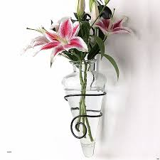 glass wall vase sconce pictures wall sconces wall vase sconce unique il fullxfull nny9h vases of
