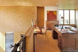 home office flooring ideas. Plywood Floor Ideas Eclectic Home Office Cheap Flooring