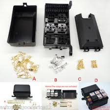 toyota fj cruiser fuse holders what to look for when buying autos relay fuse box 6 relay 5 road compartment insurance car insurance holder