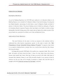 example essay scholarship talk format