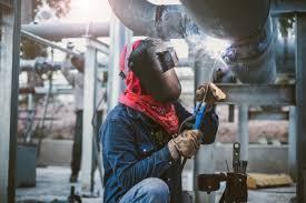 Pipeline Welding Apprentice Is Pipeline Welding The Right Career Choice For You Welding Stars