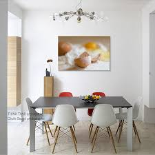 kitchen canvas wall art yellow eggs in flavor kitchen decor large wall art oversized art kitchen art rustic canvas print by photoforwall on etsy on large kitchen wall art with large canvas art with yellow eggs in flavor kitchen rustic decor