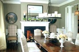 wall colors living room. Greige Living Room Perfect Wall Color Colors