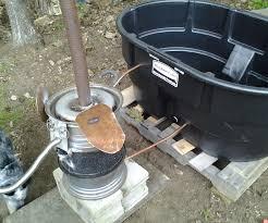 diy wood hot tub 24 with diy wood hot tub