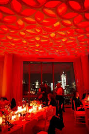 party lighting ideas. new york wedding by carla ten eyck dm events party lightinglighting ideasgatsby lighting ideas e