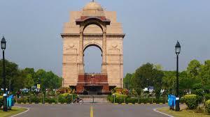 Live Travel India - Travel Blog