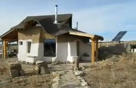 tiny houses in arizona. Cob House In Arizona Tiny Houses S