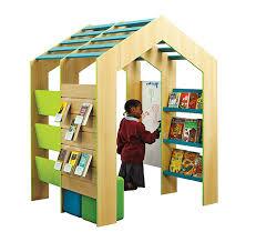 reading corner furniture. reading corner furniture