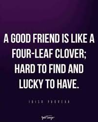 40 Best Friend Quotes For Instagram Captions Of Cute Friendship Pics Mesmerizing Adorable Friend Quotes