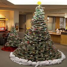 Unique Christmas Trees Unique Artificial Christmas Trees Arlene Designs