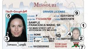News This Metro Voice Real Rolls Month Missouri Id Out -