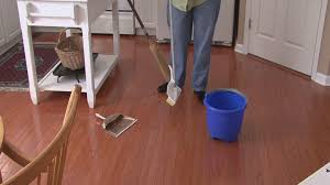 deep clean hardwood floors. How To Perform Deep Cleaning Hardwood Floors In An Effective Way Clean D
