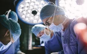 good operating room nursing traits