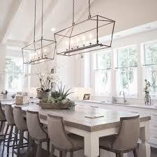 lighting dining table. informal dining table pendant off kitchen lighting s