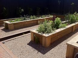 garden box designs. garden box design ideas aloin vegetable planter designs e