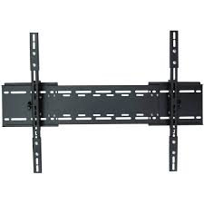 Inland ProHT Flat Panel TV Wall Mount for 32