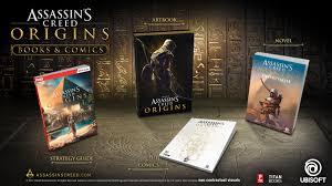 Assassin's Creed Oath