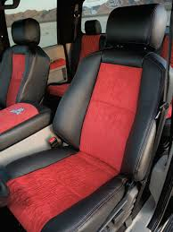 2008 ford f250 seat covers gallery