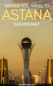 Hasil gambar untuk astana kazakhstan