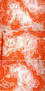 Lilly Pulitzer Fabric 77 Best Lilly Pulitzer Print Names Images On Pinterest Lilly
