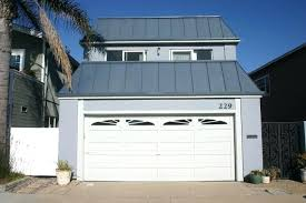 automatic garage doors cost installed cost to install a garage door how much