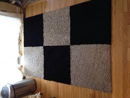 ikea outdoor rug awesome sisal rugs diy sisal rug size your