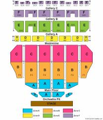 Boulder Theater Seating Chart Fox Theatre Seating Chart Atlanta Ga Best Of Top Result Fox