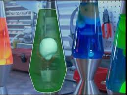 How Does A Lava Lamp Work Delectable How Does It Work Lava Lamps YouTube