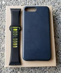 nomad iphone aw strap 2 jpg