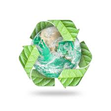enjoy national recycling week with webeyecare