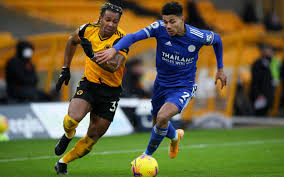 Latest on leicester city forward james justin including news, stats, videos, highlights and more on espn. Qh9q7fdiul Jlm