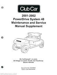 club car power drive wiring diagram wiring diagram and schematic power wiring 48v club car parts accessories