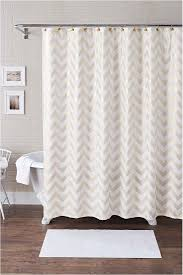 chevron bathroom sets with shower curtain and rugs 27 best design matching shower and window curtain