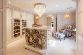 walk in closet women. Modren Women 17 Brilliant Feminine Walk In Closets That Are Dream Of Every Woman To Closet Women