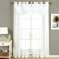 royal velvet curtains penny curtains penney royal velvet curtains curtains penney royal velvet curtains plaza