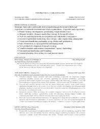 Merchandising Resume Retail Merchandising Resume Sample Examples Merchandiser