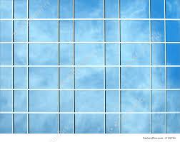 glass window texture. Texture Stock Photo Glass Building Image Window