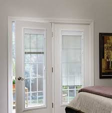 hinged patio door with screen. Magnificent Hinged Patio Door With Screen With Doors Master Seal Hinged Patio Door Screen E