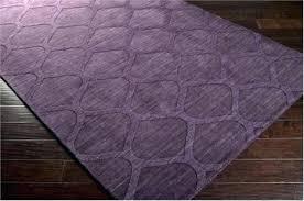 mauve area rug mauve area rug shining purple throw rugs peachy picture 6 of mauve area