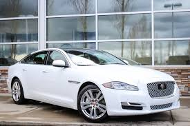 2018 jaguar portfolio. wonderful 2018 new 2017 jaguar xj xjl portfolio inside 2018 jaguar portfolio a