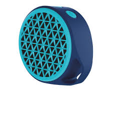 logitech portable speakers. product specification logitech portable speakers 0