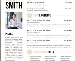 Free Word Resume Template Resume Creative Resume Templates Word Free Awesome Amazing 63
