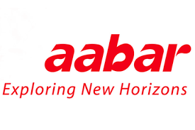 aabar investments intends to acquire 70 of arabtec holdings