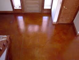 painted concrete floors pictures painted concrete floors ideas painting outdoor concrete floors ideas