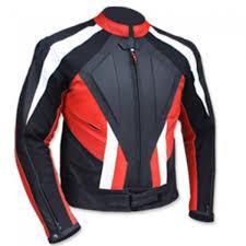 affordable award winning motorbike clothing bikers gear uk