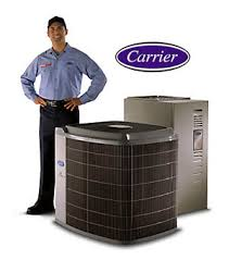 carrier air conditioning. carrier air conditioning t