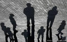 Resultado de imagen para Sombras